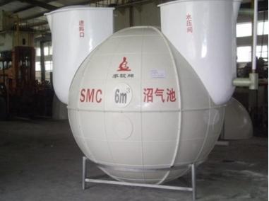 196玻璃钢模具树脂 邻苯型通用不饱和聚酯树脂