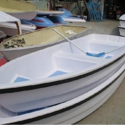 华科1102游艇船用树脂/英国劳氏船级社认证手糊树脂