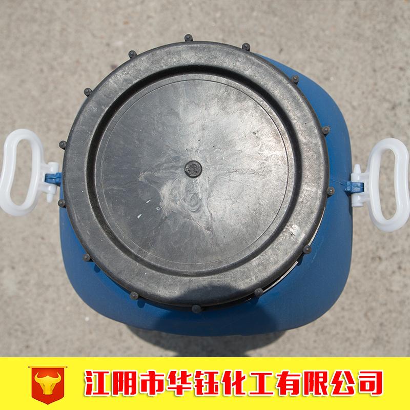 华钰  34#/A胶衣 手糊工艺胶衣耐热耐磨 不饱和玻璃钢制品