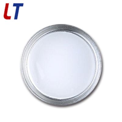 专业供应色浆 各种颜色色浆 特白色浆图片