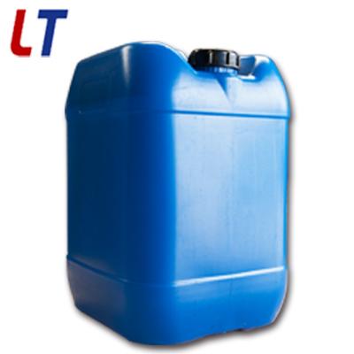 凌腾 过氧化甲乙酮   通用手糊玻璃钢地坪制品 常温手糊树脂固化剂图片
