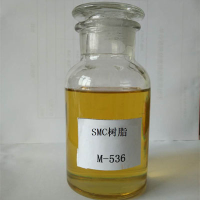 常州力天 M-536不饱和聚酯树脂模压树脂 价格电议图片