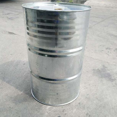 常州力天 MD-5209不饱和聚酯树脂模压树脂 价格电议