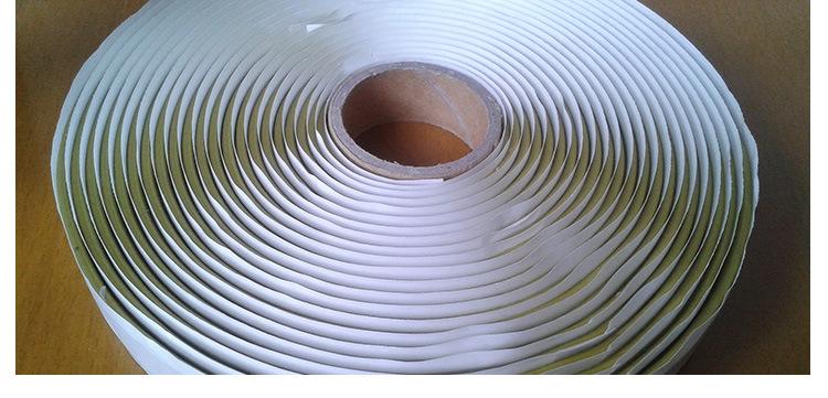 热销耐温150度密封胶条 抽真空专用图片