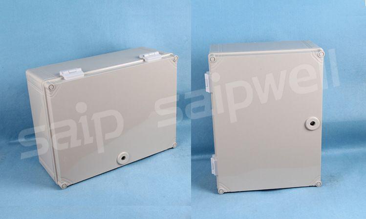 供应通信设备通信箱4图片