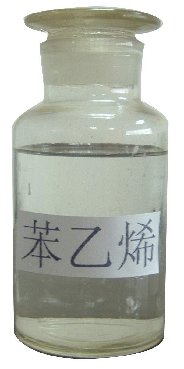 苯乙烯(国产)图片
