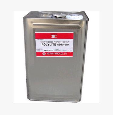 449日本原装进口水晶树脂 不饱和树脂 价格电议图片