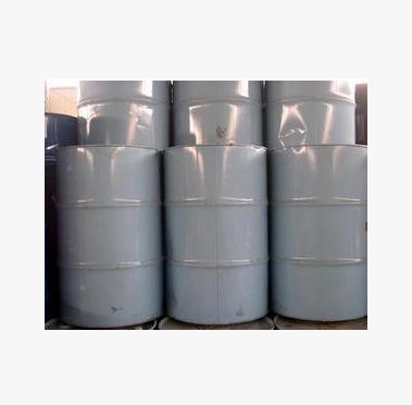 水晶树脂 YC-1 高透高硬进口透明树脂 价格电议图片