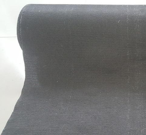 碳纤维复合毡30克复合碳毡图片