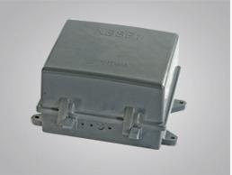 信号箱盒 价格电议图片