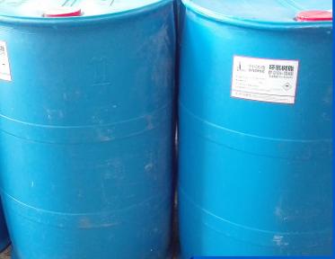 水性环氧树脂CYDW-102W50 工业级环氧树脂图片