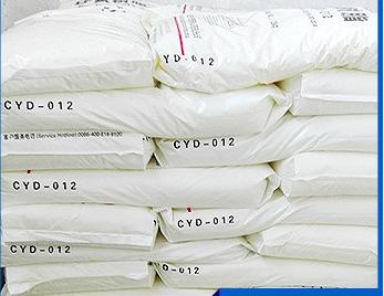 中分子量环氧树脂602上海环氧树脂 水性环氧树脂图片