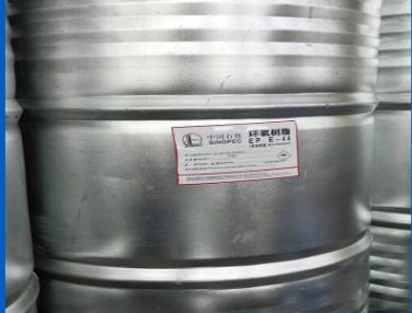 环氧树脂6101 (E-44)图片