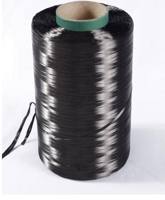 碳纤维丝图片