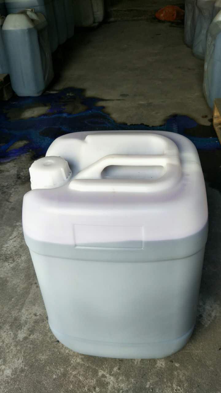 库克 促进剂、钴水、兰水、异辛酸钴图片