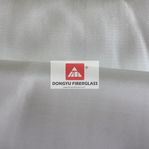 玻璃纤维布(防火布 电子布)