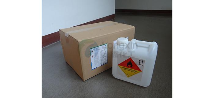 过氧化甲乙酮 白水图片