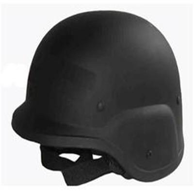 碳纤维复合材料头盔图片