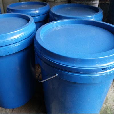 大量供应环氧树脂专用脱模剂图片