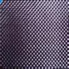 3K200g碳纤维布日本东丽碳纤维加固布图片