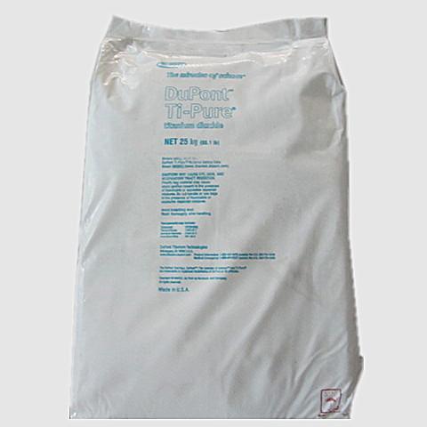 厂家供应钛白粉103图片