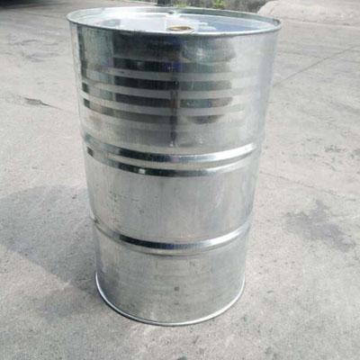 常州力天 A级苯乙烯液态苯乙烯 价格电议图片