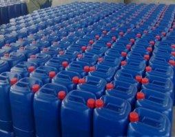 不饱和树脂固化剂催化剂白水固化剂过氧化物图片