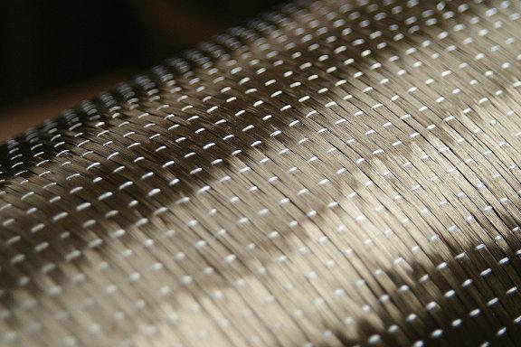 玄武岩纤维布,玄武岩纤维单向布图片