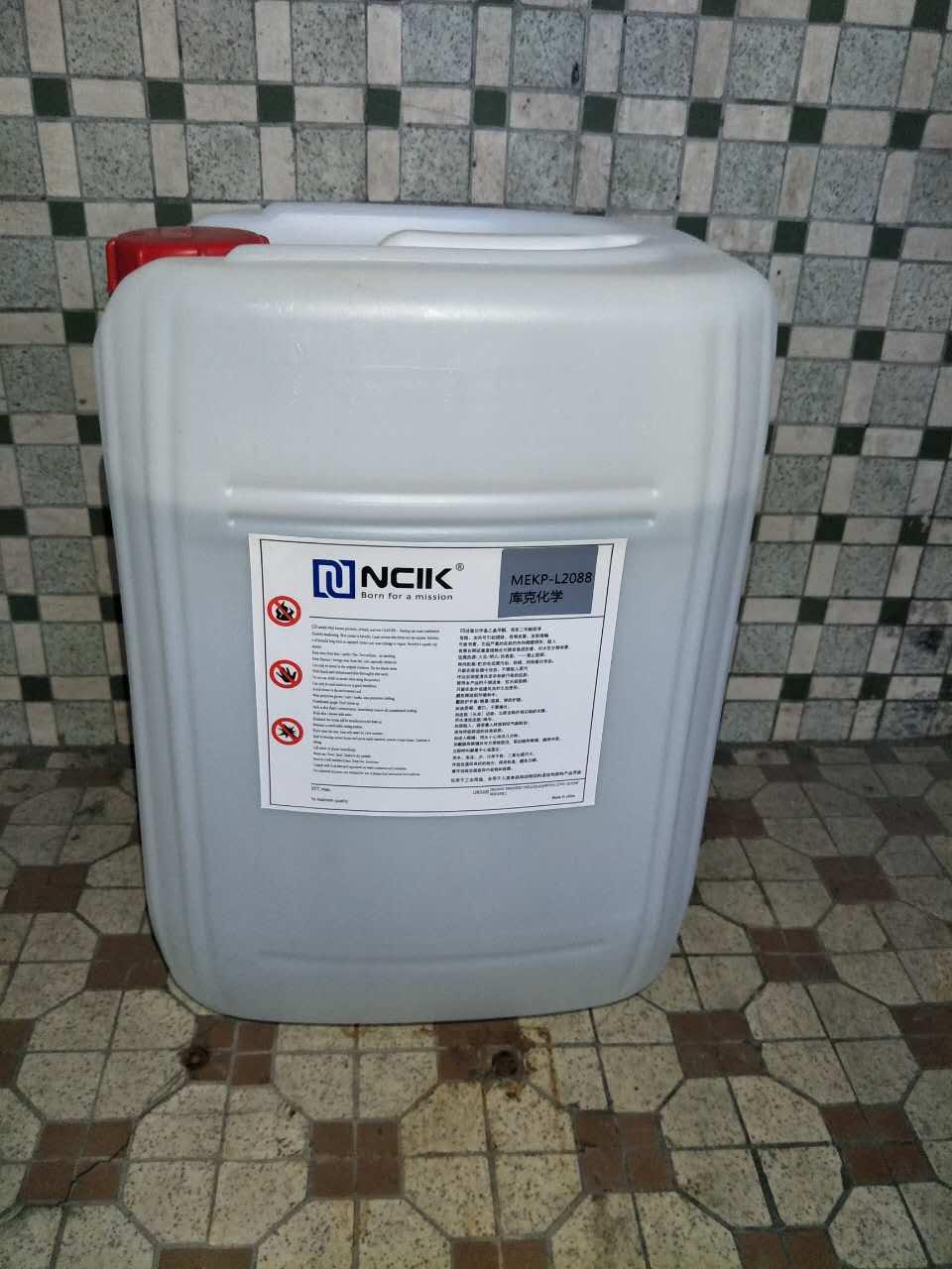 库克固化剂L2088符合国际标准,品质稳定、安全可靠图片