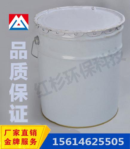 环氧树脂6101#(E-44)耐温防腐树脂图片