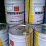 防腐树脂  凤凰环氧树脂E-44