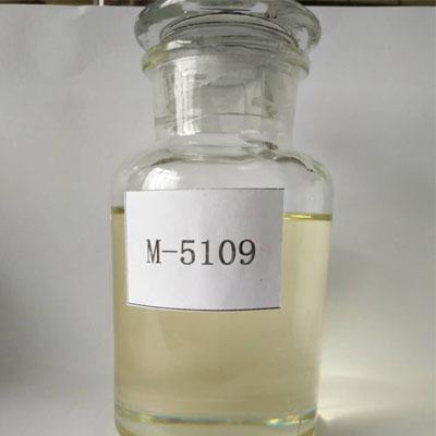 常州力天 M-5109不饱和聚酯树脂模压树脂 价格电议图片