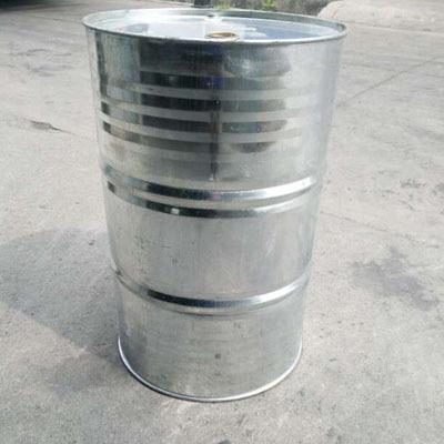 常州力天M-9191不饱和聚酯树脂手糊树脂