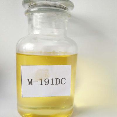 常州力天 M-191DC不饱和聚酯树脂手糊树脂 价格电议图片