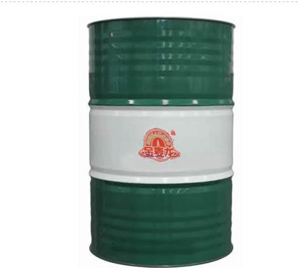 金麦龙防冻液200KG图片