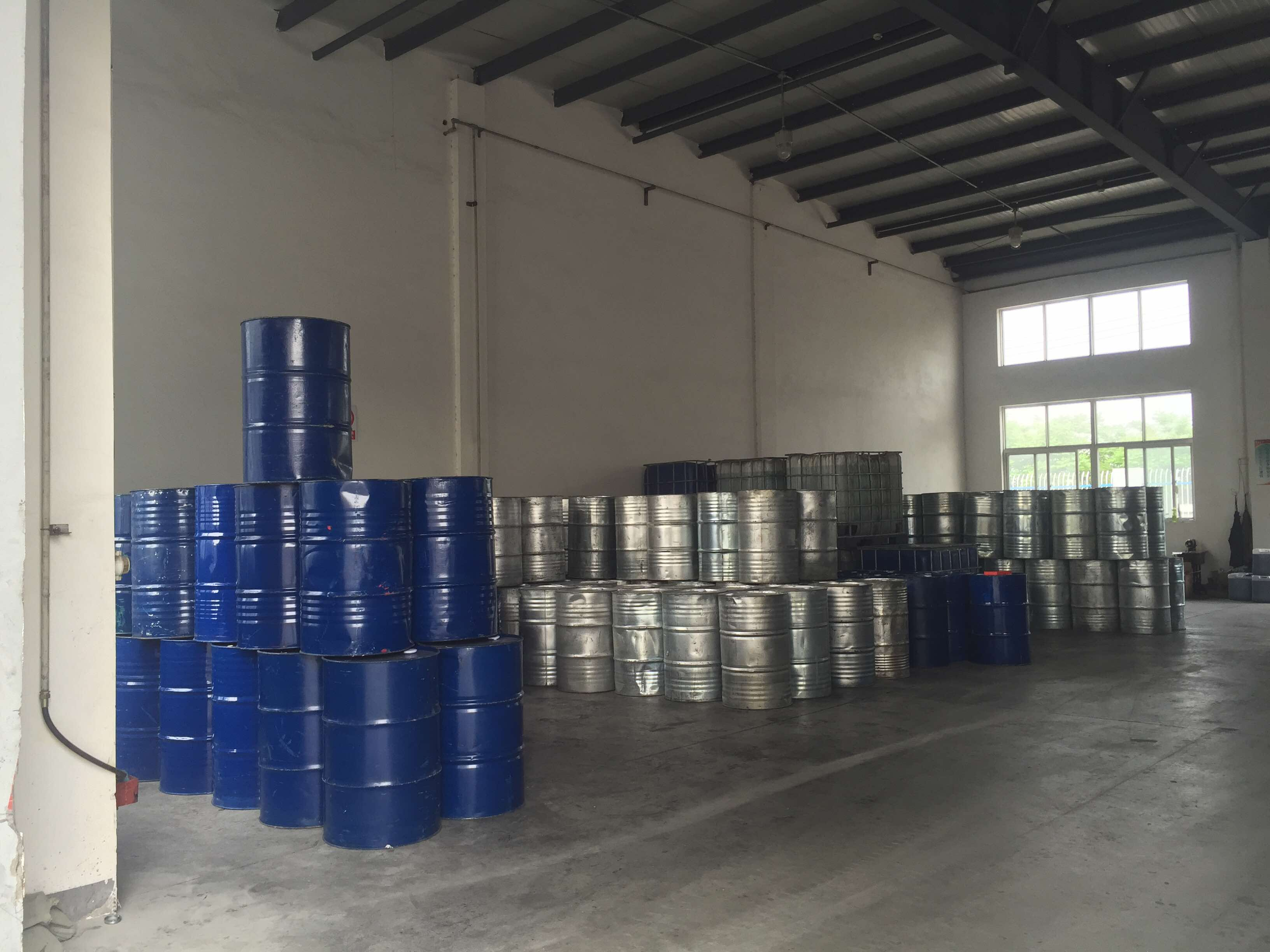 供应复合井盖树脂 不饱和树脂 价格电议图片