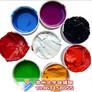北宇 玻璃钢色浆  颜料糊 黑色系列 不饱和树脂色浆 油性色浆