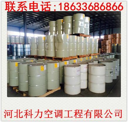 耐高温防腐蚀乙烯基树脂图片