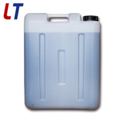 凌腾 无色促进剂 特大型管道树脂专用促进剂  固化强度硬