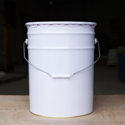 凌腾  胶衣树脂 82号乙烯基胶衣树脂 用于高档模具、耐腐表面图片