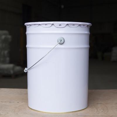 凌腾  33# 胶衣树脂  耐水性耐热性 手糊玻璃钢制品图片