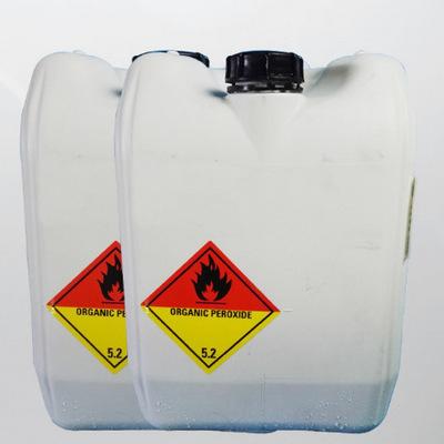 凌腾 阿克苏固化剂  过氧化苯甲酸叔丁酯 中高温固化剂