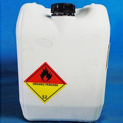 凌腾 阿克苏 Trigonox 44B 室温及升温条件下树脂的固化