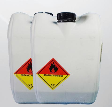 阿克苏44B固化剂