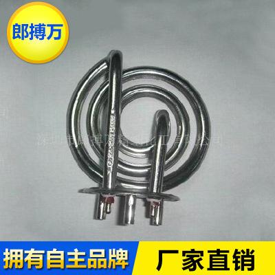 郎搏万 高温胶 弹性耐油发热管高温粘接剂 电热管封口超耐高温胶图片