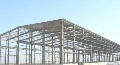 PVC塑钢瓦 江苏厂家供应隔热防腐屋面瓦 价格电议