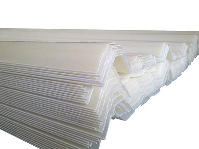 塑料瓦 供应隔热防腐屋面瓦PVC塑钢瓦