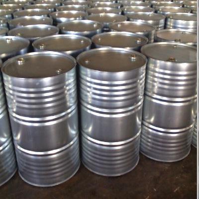 华日HN-239间苯型不饱和聚酯树脂 挤拉型树脂图片