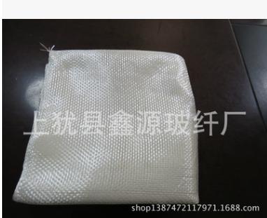 018玻璃纤维布 价格电议