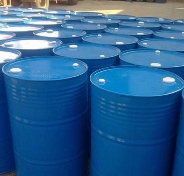聚酯混凝土树脂 2250 聚酯 混凝土 不饱和树脂图片